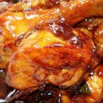Resep Ayam Goreng Saus Mentega Praktis Resep Ayam Goreng Saus Mentega Praktis Cara Mudah Membuat Ayam Saus Mentega Yang Gurih Resep Masakan