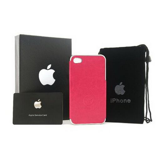 low-priced Michael Kors Logo Pink iPhone 4 Cases deal online, save up to 90% off being unfaithful limited offer, no tax and free shipping.#handbags #design #totebag #fashionbag #shoppingbag #womenbag #womensfashion #luxurydesign #luxurybag #michaelkors #handbagsale #michaelkorshandbags #totebag #shoppingbag