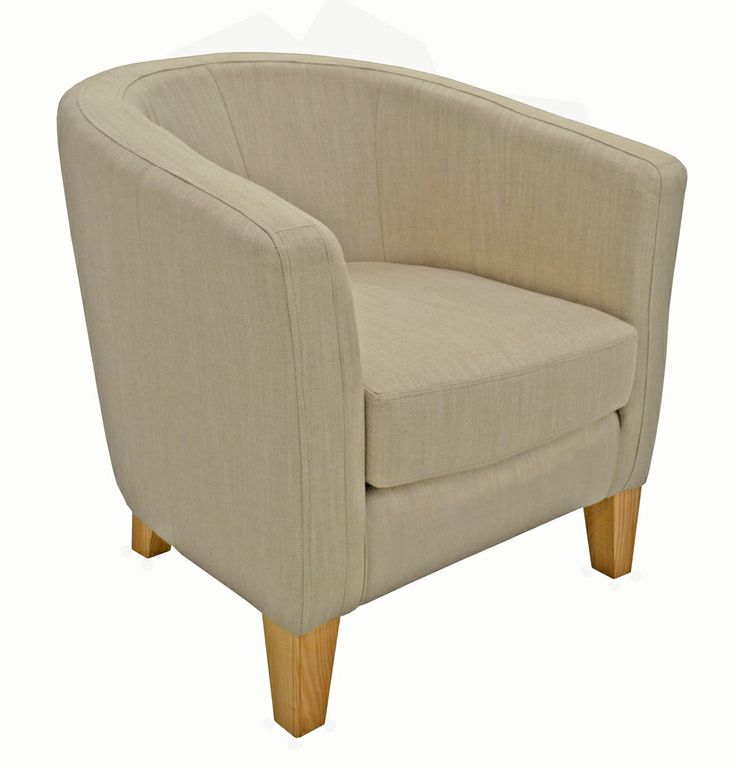 Truro Tub Chair