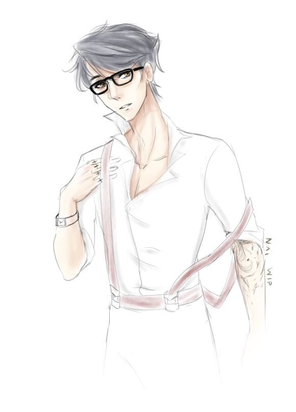 Character Design Nait : Best seduce me the otome images on pinterest