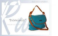 A 'pleasant' Dominic This bag is one type of pipe and sling bags, spacious dimensions allow k ...
