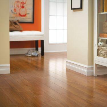 27 best laminate images on pinterest for Hardwood floors richmond va