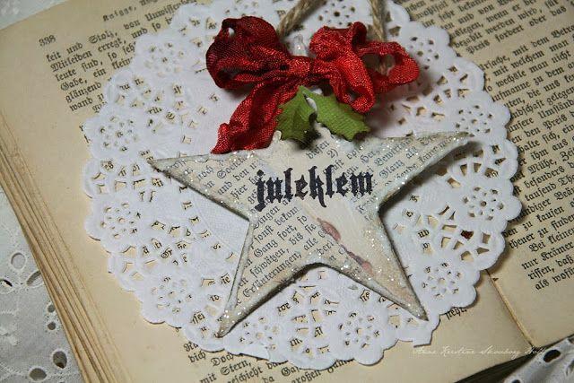 Anne's paper fun - p3pilot@gmail.com - Gmail