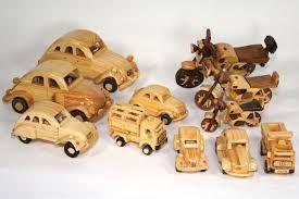 """super bien fait les images des """"voiture bois"""""""
