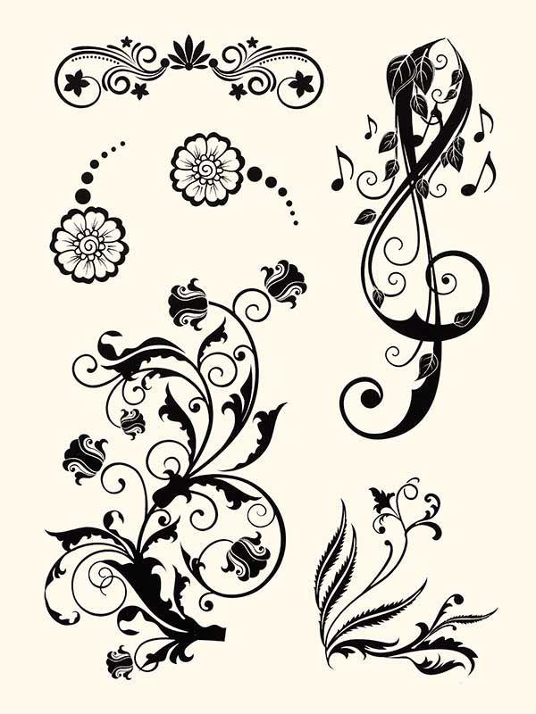 Tatuaj nepermanent  Codkimio672  Un mod excelent de a-ti dezvalui latura nonconformista fara a suferi modificari ireversibile!   Așa te bucuri de toate avantajele unui tatuaj, fără a suferi din cauza dezavantajelor.   Foloseste-ti imaginatia si combina mai multe tatuaje de tip bratara la mana sau deasupra gleznei, sau foloseste-le individual, aparente sau ascunse in functie de tinuta.  Culori: auriu, argintiu și negru.  Tatuajul rezistă pe piele mai multe zile și poate fi…
