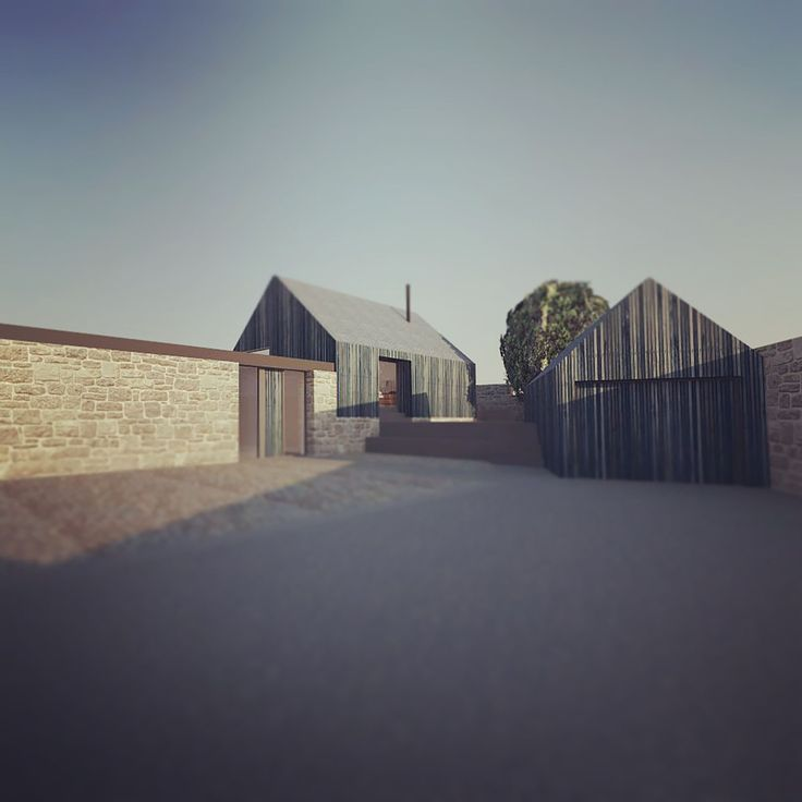 nowoczesna-STODOLA_Musselburgh_A449-Architects_04