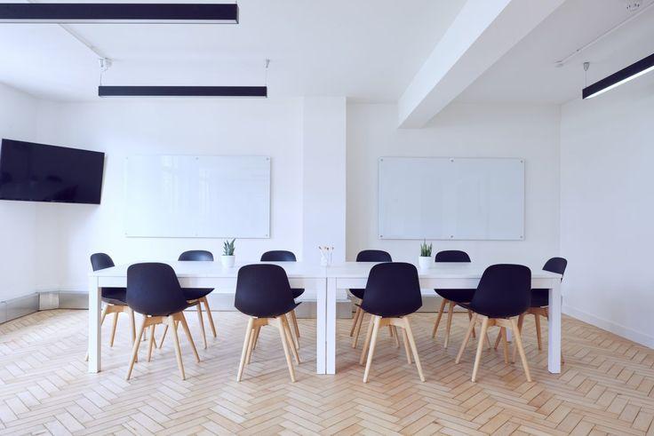 La formazione obbligatoria dei docenti nell'atto di indirizzo del Ministro Valeria Fedeli