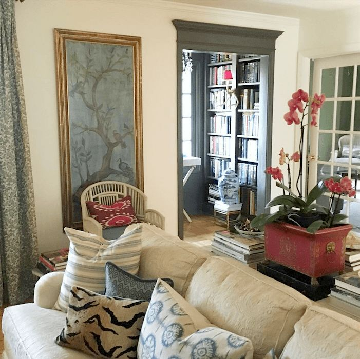 1210 Best Living Rooms You 39 Ll Never Leave Images On Pinterest Barn Conversions Beautiful