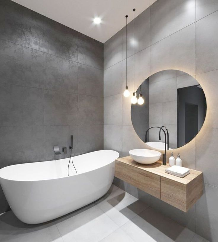 Pin By Tahlia On Quick Saves In 2021 Small Bathroom Makeover Master Bathroom Design Modern Bathroom Design Classic bathroom tile design 2021