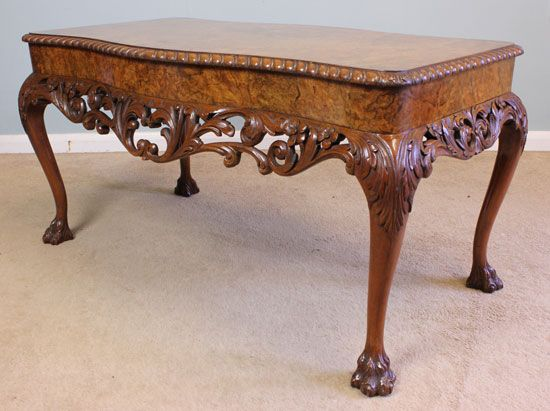 28 best images about AntiqueVintage Coffee Tables on Pinterest