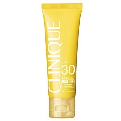 my fave sunscreen, saves me