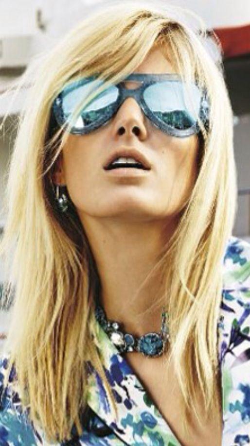 Ray Bans Sonnenbrillen #Ray #Bans #Sonnenbrillen für Frauen und Männer, Günstige Ray Ban Sonnenbrillen zum Verkauf, $ 13.99 Ray Ban Sonnenbrillen Outlet, Limited Supply. Sho ...