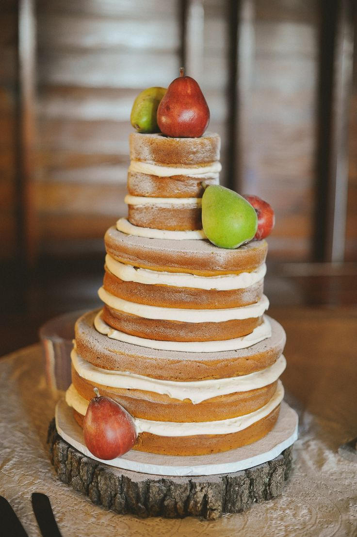 best letus talk weddings images on pinterest marriage dream