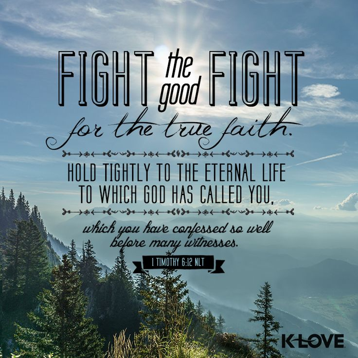 klove.com/verse | Verse of the Day | Bible scriptures ...