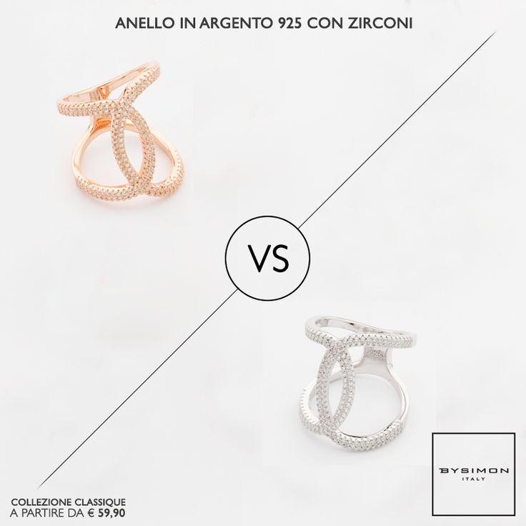 http://www.bysimon.it/italiano/collection.html?manufacturer=115