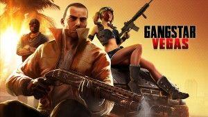 Gangstar Vegas MOD APK 2.8.0j 2.8.0 Unlimited Money VIP