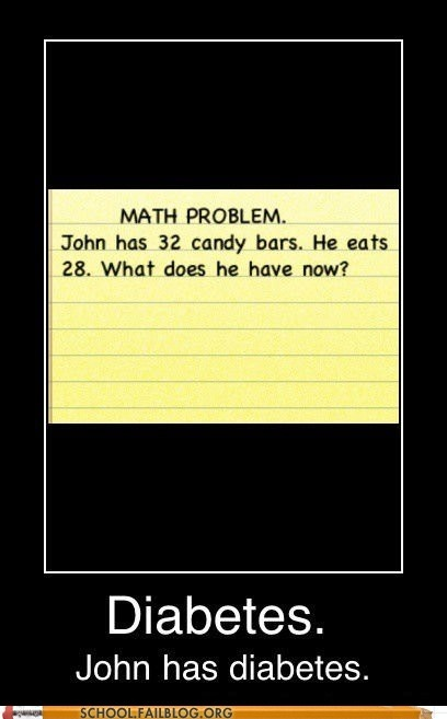 Math ProblemMath Problems, Candy Bars, S'Mores Bar, Make Me Laugh, Too Funny, So True, So Funny, Word Problems, Can'T Stop Laughing