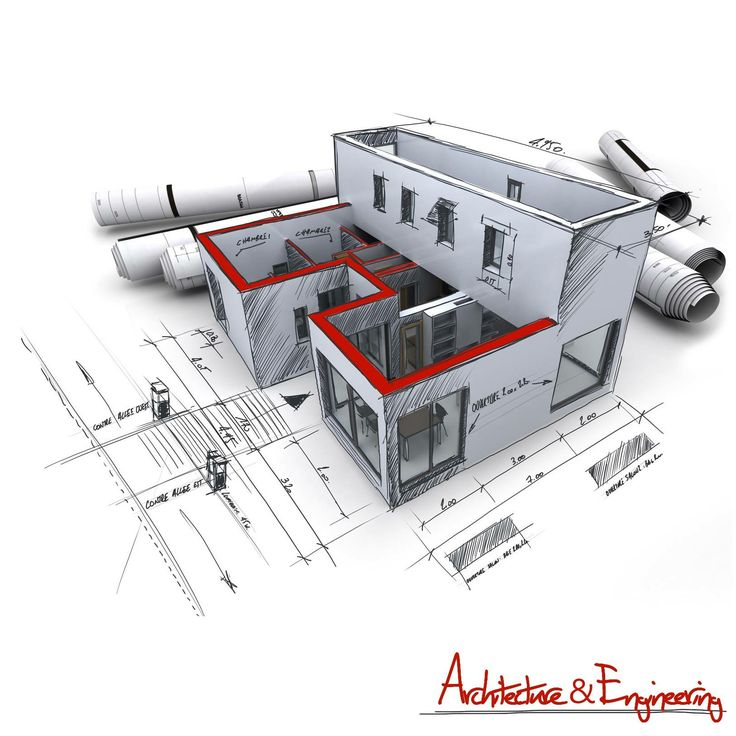 Attractive Netgains Is Leading CAD Outsourcing Service Company India That Renders  Services Like Architecture, Rendering, Floor Plans And More.