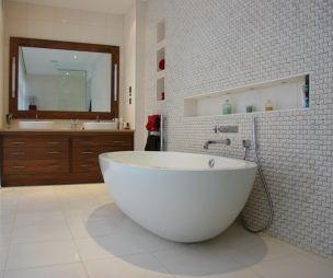 Bathroom Makeover Johannesburg 21 best bathroom makeover ideas images on pinterest | room