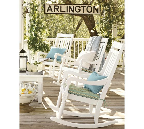 17 Best Images About Pottery Barn Wishing On Pinterest