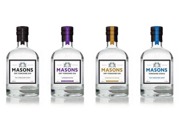mason_yorkshire_gin_range.jpg (2362×1670)