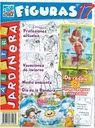 Revista Figuras Nº 17 - lalyta laly - Picasa Web Albums