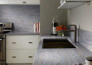 101 Best Hard Surfaces Countertops Images On Pinterest