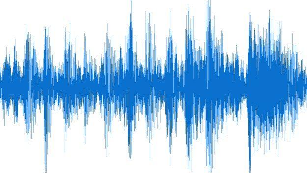 Google's DeepMind develops ultra-realistic human speech synthesis    #DeepMind Google