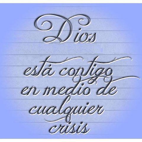 Amén.