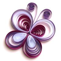 Quilling Schmetterling                                                       …