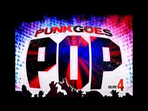 A Skylit Drive - Love The Way You Lie (Punk Goes Pop 4)