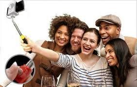 Vaciar las redes sociales tomar una foto selfie, fiebre indios adquirió con vídeo whastapp tomar un selfie #descargar_whatsapp_plus_gratis #descargar_whatsapp_plus #descargar_whatsapp_gratis #descargar_whatsapp http://www.descargarwhatsappplusgratis.net/vaciar-las-redes-sociales-tomar-una-foto-selfie-fiebre-indios-adquirio-con-video-whastapp-tomar-un-selfie.html