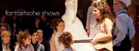 Sounds of Love Trouwbeurs 26 en 27 januari 2013. Reserveer nu kaarten via de link: http://www.soundsoflove.nl/index.php/toegangsbewijzen/form/3-toegangsbewijzen-2013