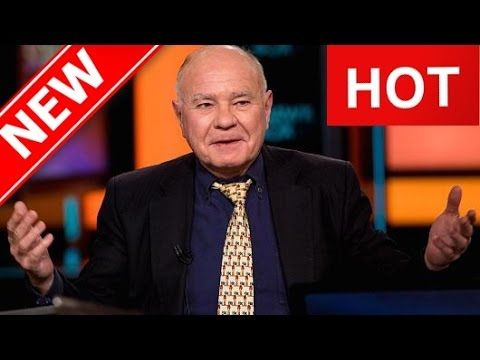 Marc Faber Discusses FED, Negative İnterest Rate, Asian Nations, War On Cash, China Credit Bubble - YouTube