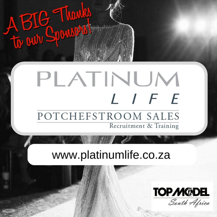Thanks to Platinum Life for your sponsorship! We appreciate your support! Visit them on www.platinumlife.... #TMSA17 #TMSASponsor