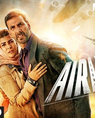Airlift (2016)  Full Movie Download Free HD, DVDRip, 720P, 1080P, Bluray, Watch Online Megashare, Putlocker, Viooz, Alluc Film.