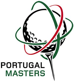 #PORTUGALMASTERS The tournament is being held at the Oceânico Victoria Golf Course in Vilamoura, Portugal and all eyes is on the €2,000,000 prize.