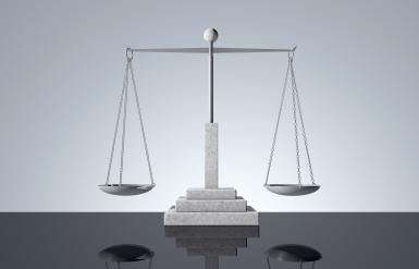 """Examples of Balanced Sentences in English: Kirszner and Mandell point out that a """"balanced sentence is neatly divided between two parallel structures—for example, two <a href=""""http://grammar.about.com/od/il/g/independterm.htm"""">independent clauses</a> in a <a href=""""http://grammar.about.com/od/c/g/compoundsent.htm"""">compound sentence</a>. The symmetrical structure of a balanced sentence adds <a href=""""http://grammar.about.com/od/e/g/emphasisterm.htm"""">emphasis</a> by highlighting similarities or…"""