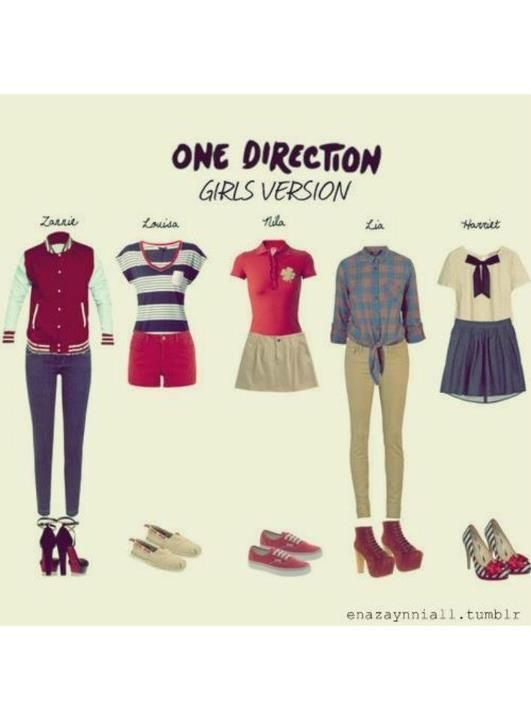 13 Best Images About One Direction Costumes On Pinterest Zayn Malik My Name And Tumblr Outfits