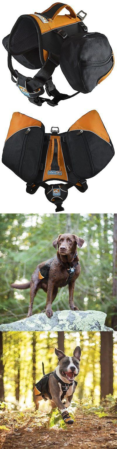 17 Best Ideas About Dog Backpack On Pinterest Bug Out