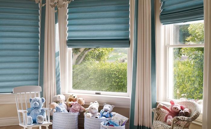 17 best images about cover it hunter douglas blinds on pinterest woven sh. Black Bedroom Furniture Sets. Home Design Ideas