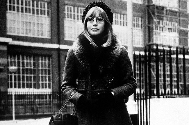 Cynthia Lennon, first wife of former Beatles guitarist John Lennon, has died at the age of 75.