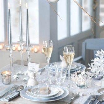 173 best table de noël images on pinterest | natal, ceilings and