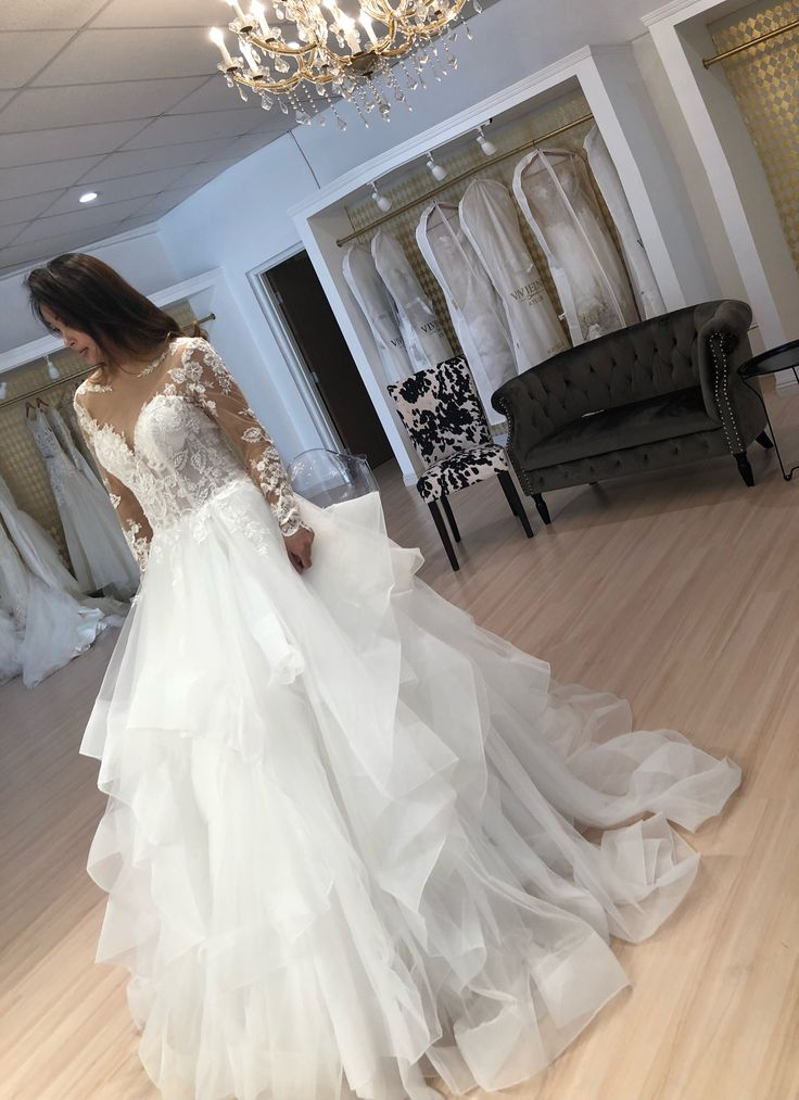 33 best Vivienne Atelier Los Angeles Bridal Shop for Wedding Dress ...