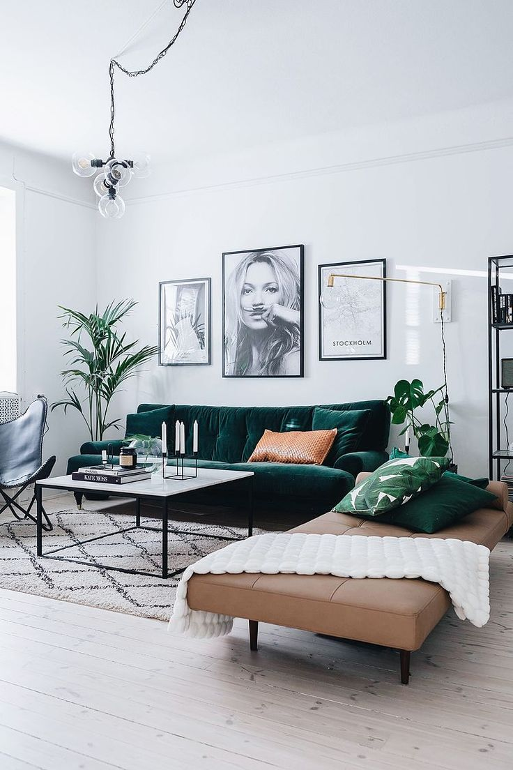 MY HOME IN GREAT HOME! (Rebecca Fredriksson)