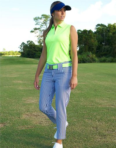 36 best images about golf on Pinterest | Knit jacket, Clothes for ...