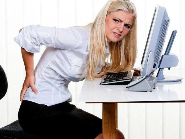 3 minute exercises to improve posture