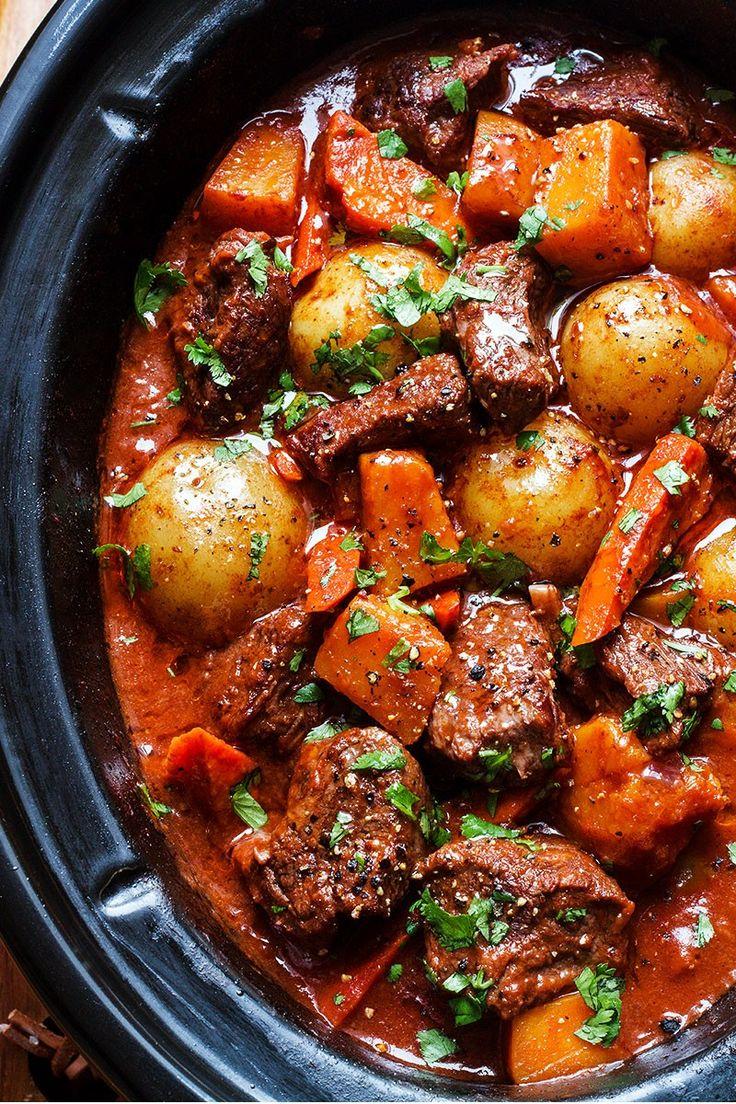 блюда из мяса говядины рецепты с фото пусть наши вклады