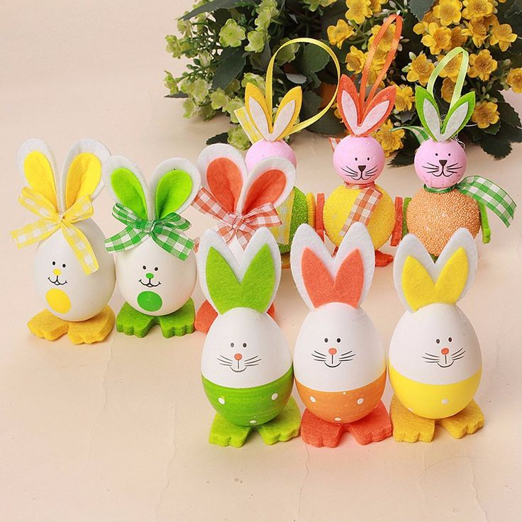 Cheap decorated goose eggs, Buy Quality decorate easter eggs directly from China egg separater Suppliers:  Descriptions:The Easter Eggs are designed for Easter decoration,it is interesting and colorful to make family