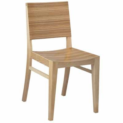 Madison Wood Restaurant ChairWeek    Price:$99.99  http://www.millenniumseating.com/store/p/576-Madison-Wood-Restaurant-Chair.html